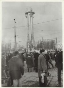 Stan wojenny (Gdańsk) – zdjęcie nr 50
