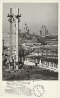 Stan wojenny (Gdańsk) – zdjęcie nr 53