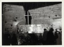 """Uroczystości """"Solidarności"""" w Elblągu – zdjęcie nr 8"""