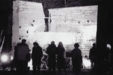 """Uroczystości """"Solidarności"""" w Elblągu – zdjęcie nr 9"""