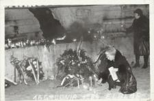 """Uroczystości """"Solidarności"""" w Elblągu – zdjęcie nr 28"""