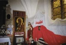 Papież Jan Paweł II w Polsce - zdjęcie nr 14