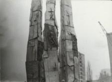 """Wystawa: """"Solidarność"""" – zdjęcie nr 2"""