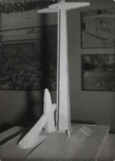 """Wystawa: """"Solidarność"""" – zdjęcie nr 11"""