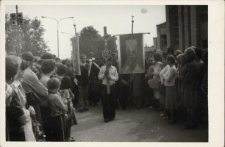Ks. Andrzej Czesław Klimuszko: pogrzeb – zdjęcie nr 4