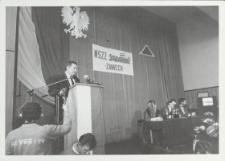 Wizyta Lecha Wałęsy w Elblągu – zdjęcie nr 2