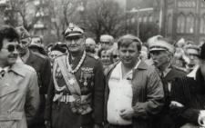 """Solidarność"" - zdjęcie nr 5"