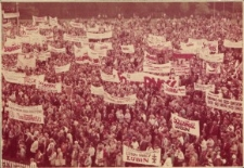"""Solidarność"" - zdjęcie nr 6"