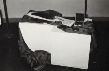 Malbork - zdjęcie nr 2