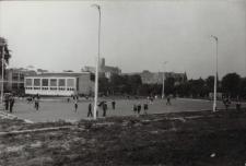 Malbork - zdjęcie nr 5