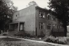 Malbork - zdjęcie nr 6
