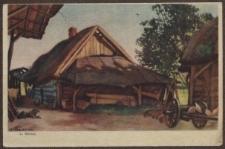 Pocztówka z roku 1949
