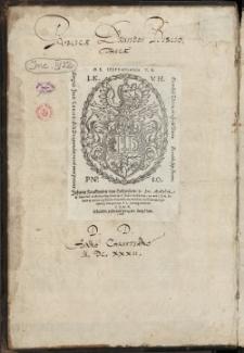 Corpus iuris civilis Iustiniani institutiones