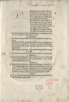 Lehnrecht (Sachsenspiegel)