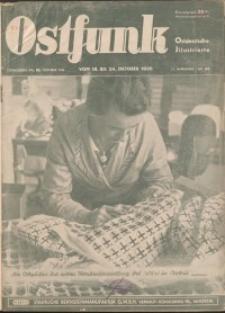 Ostfunk : Ostdeutsche illustrierte, Jg. 13., 1936, H. 43.