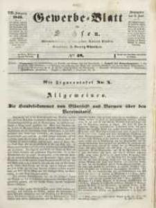 Gewerbe-Blatt für Sachsen. Jahrg. VIII, 16. Juni, nr 48.
