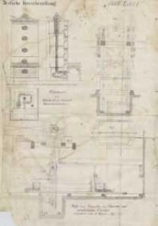 Deutsche Gewerbezeitung und Sächsisches Gewerbeblatt, 1848, Jahrg. XIII. (Tafel 1-4)