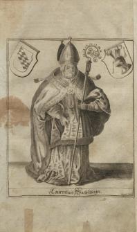 Laurentius Wachschlager