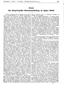 Deutsche Gewerbezeitung, Jahrg. XVII. 16. November - 31. Dezember, 1852