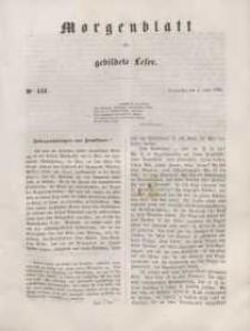 Morgenblatt für gebildete Leser, 1848, Donnerstag, 1. Juni 1848, Nr 131.