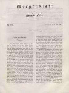 Morgenblatt für gebildete Leser, 1848, Sonnabend, 10. Juni 1848, Nr 139.