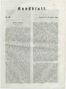 Kunstblatt, 1848, Sonnabend, 28. October, Nr 53.