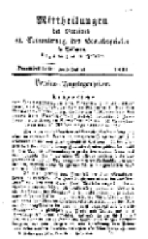 Mitteilungen für Gewerbe und Handel, Dezember, 1844