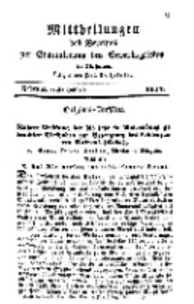 Mitteilungen für Gewerbe und Handel, Februar, 1842
