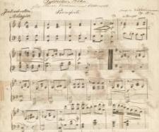 Sylwester Polka : Op. 18