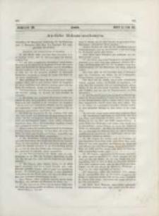 Zeitschrift für Bauwesen, Jg. XII, 1862, H. 11-12
