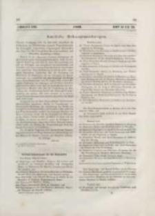 Zeitschrift für Bauwesen, Jg. XVII, 1867, H. 11-12