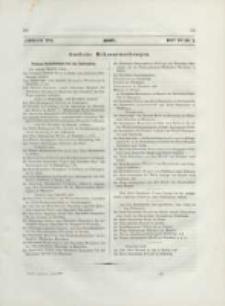 Zeitschrift für Bauwesen, Jg. XVII, 1867, H. 7-10