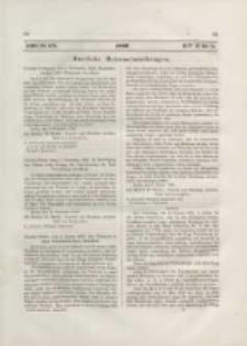 Zeitschrift für Bauwesen, Jg. XVII, 1867, H. 3-6