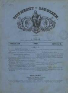 Zeitschrift für Bauwesen, Jg. XXII, 1872, H. 1-3