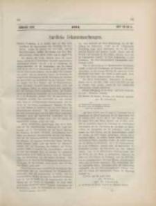 Zeitschrift für Bauwesen, Jg. XXIV, 1874, H. 7-10