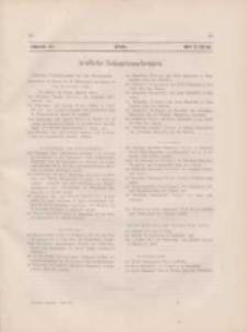Zeitschrift für Bauwesen, Jg. XXV, 1875, H. 11-12