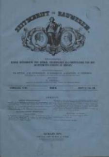 Zeitschrift für Bauwesen, Jg. XXVI, 1876, H. 11-12