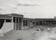 Zakłady Celulozowo-Papiernicze w Kwidzynie [fotografia]