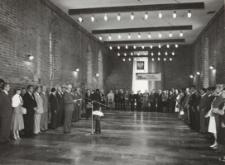 35 rocznica powstania Polski Ludowej [fotografie]