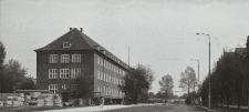 Urząd Wojewódzki w Elblągu [fotografie]