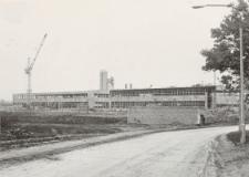 Fabryka Domów w Elblągu [fotografie]