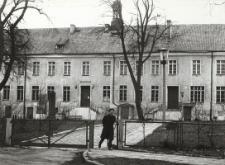 Muzeum w Elblągu [fotografia]