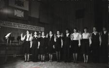 Państwowa Podstawowa Szkoła Muzyczna w Elblągu [fotografie]