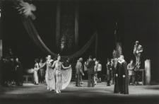 Teatr Dramatyczny w Elblągu [fotografie]