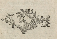 Joh. Amos Comenii Orbis sensualium pictus quadrilinguis emendatus pictura […]