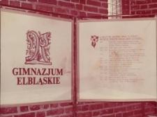 gimnazjum elbląskie...17