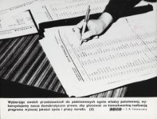 Wybory do Rad Narodowych w 1978 r.