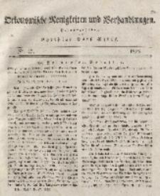 Oekonomische Neuigkeiten und Verhandlungen, 1828, Nr 47.