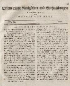 Oekonomische Neuigkeiten und Verhandlungen, 1828, Nr 52.
