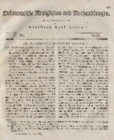 Oekonomische Neuigkeiten und Verhandlungen, 1828, Nr 54.